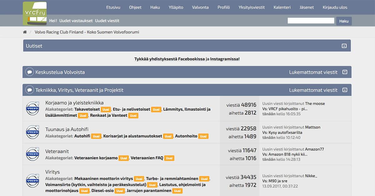 www.vrcf.fi