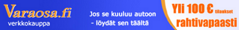 Varaosa.fi